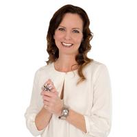 Deborah Kriger | Social Profile