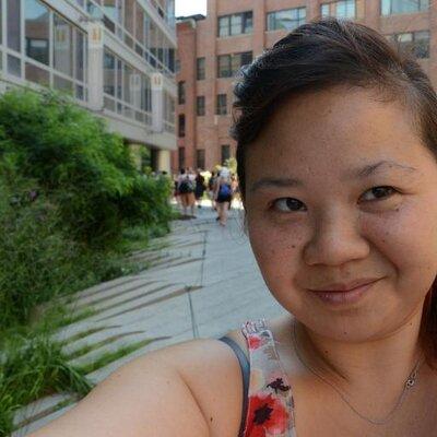 Jennifer Chan (Jenn) | Social Profile