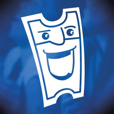 LaughStub Social Profile