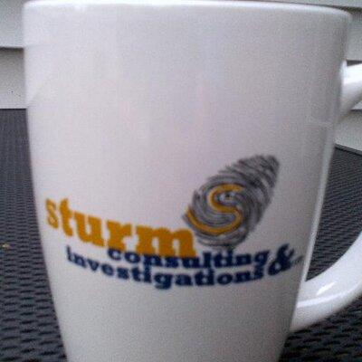 Sturm Consulting & Investigations, LLC