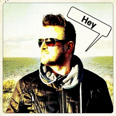 Jeroen Kuiper | Social Profile