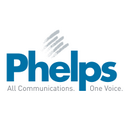 Photo of Phelps_agency's Twitter profile avatar
