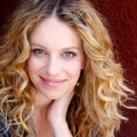 Carley Knobloch | Social Profile