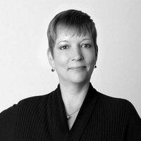 Sue Beres   Social Profile