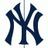 Yankees_Allnews profile