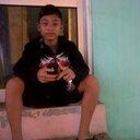 Alvin Putra Mahkota (@007Rangas) Twitter