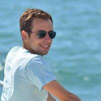 Matt Barto | Social Profile