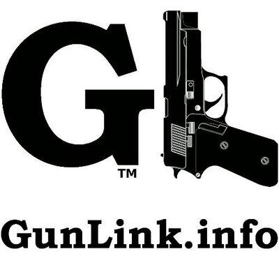 GunLink.info | Social Profile