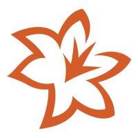 Tourism Saskatchewan | Social Profile