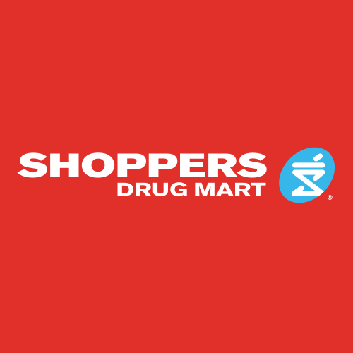 Shoppers Drug Mart Social Profile