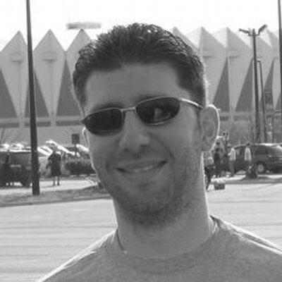 Mike Warga | Social Profile