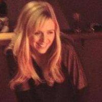 Amanda Butterworth | Social Profile