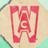 womenoncomics profile