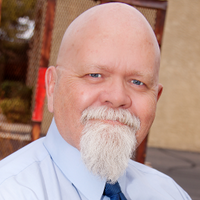 Bruce Solsten | Social Profile