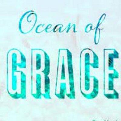 Ocean of Grace