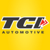 TCI Automotive's Twitter Profile Picture