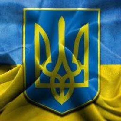 Україна (@Grigiva)