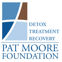 Pat Moore Foundation | Social Profile