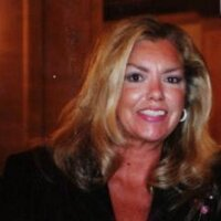 Deborah Dockendorf   Social Profile