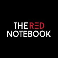Red Notebook Stylist | Social Profile