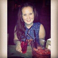 Jaye Henderson | Social Profile