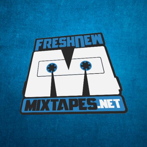 FreshMixtapes Social Profile