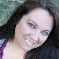 Kelly Metz | Social Profile