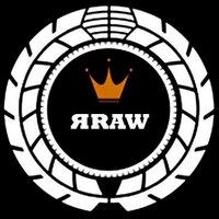 YA_RAW