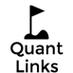 @QuantLinks