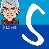 Michael Werner | Social Profile