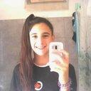 BelieberForever♥ (@01Alejandritaa) Twitter