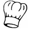 Kuchyne.com