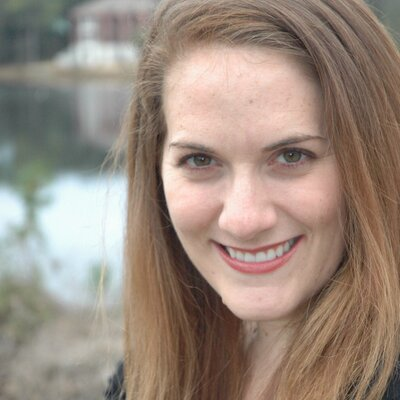 Alison Blanchet | Social Profile