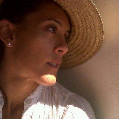 Mariela ((Ʒɔ̐)) | Social Profile