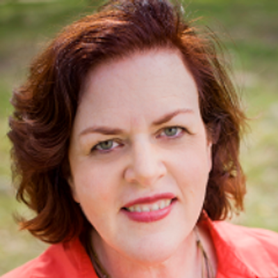 Kathi Lipp | Social Profile