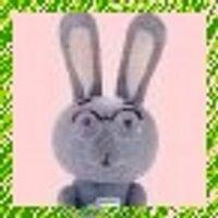 ぺこモン | Social Profile