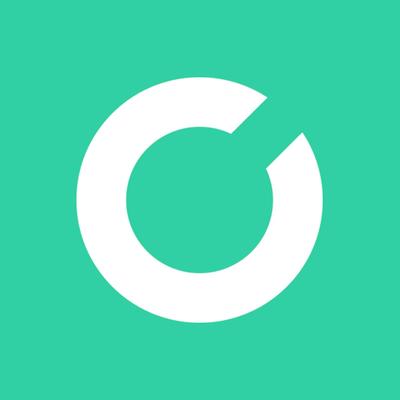 川島ソーナー | Social Profile