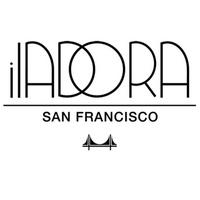 iladora Apparel | Social Profile