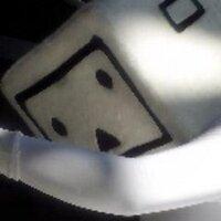 けいえむ(K.M) | Social Profile