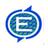 @EMergeAlliance