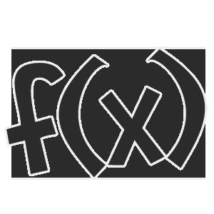 fx-fanclub.com Social Profile
