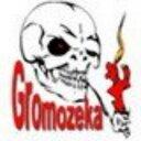 Gromozeka (@gromqk) Twitter