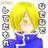 @_kotake_