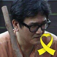 변용훈(YongHun Byun) | Social Profile