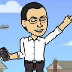MobileDoc Social Profile