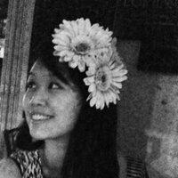 Su Ann | Social Profile