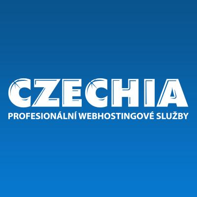 CZECHIA.com