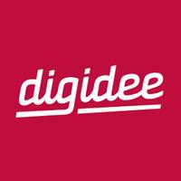 DigideeEnschede