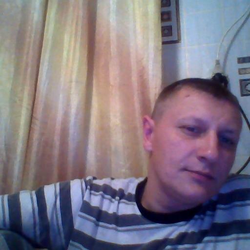 Картинка профиля lirik13ri