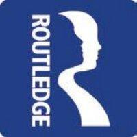 RoutledgeAsian